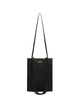 Le A4 Tote by Jacquemus