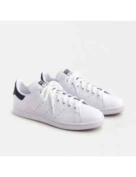 Adidas® Stan Smith™ Sneakers by Adidas
