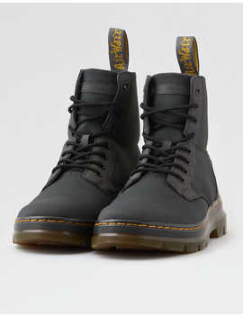 Dr. Martens Combs Boot by American Eagle Outfitters