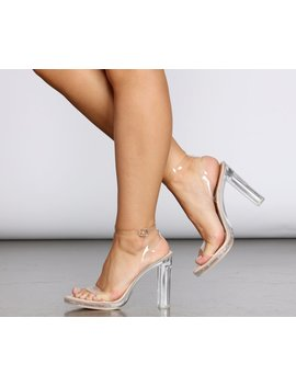 another-night-clear-platform-heels by windsor