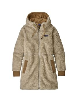 Dusty Mesa Parka   Women's by Patagonia