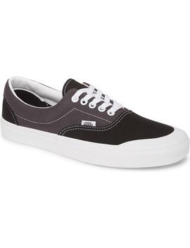 Ua Era Tc Sneaker by Vans