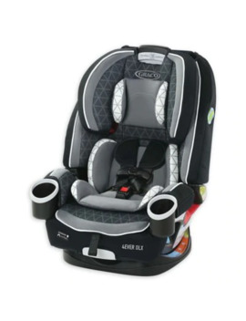 Graco® 4 Ever® Dlx 4 In 1 Convertible Car Seat by Graco