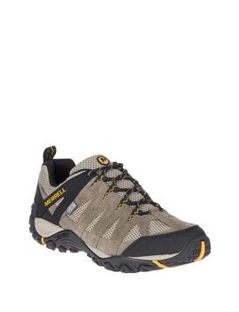 Accentor 2 Vent Waterproof Hiking Boot by Merrell