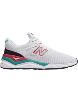 New Balance Men's X90 Shoes by New Balance