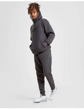 Nicce Mercury Joggers by Jd Sports