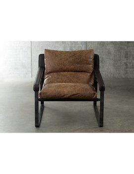 Dareau Lounge Chair by Allmodern