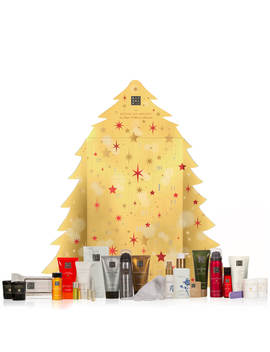 Rituals The Ritual Of Advent 2 D Christmas Tree (Worth £125) by Rituals