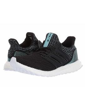 Ultraboost Parley by Adidas Running