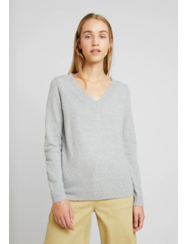 Vmdoffy   Jumper by Vero Moda