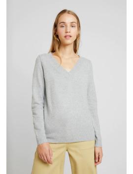 vmdoffy---jumper by vero-moda