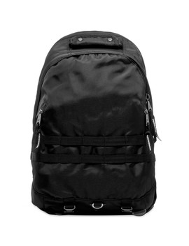 Indispensable Swing Daypack by Indispensable