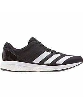 Adizero Boston 8 Running Shoe   Women's by Adidas