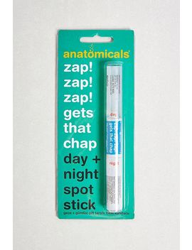 Anatomicals Day + Night Spot Stick by Anatomicals