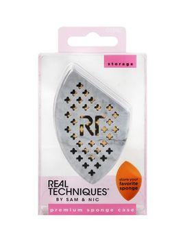 Real Techniques Sponge Case by Real Techniques