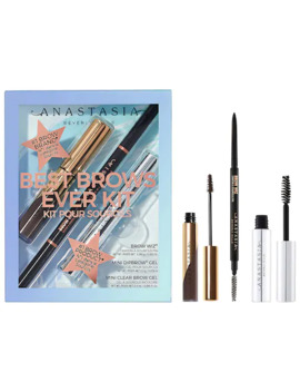 best-brows-ever-kit by anastasia-beverly-hills
