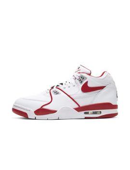 Nike Air Flight 89 Le Men's Shoe. Nike.Com by Nike