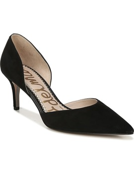 Jaina Pump by Sam Edelman