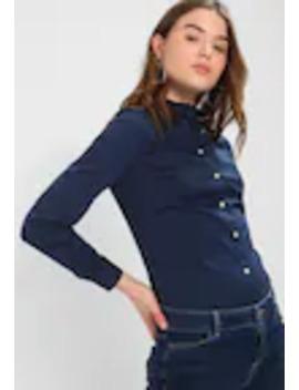 Original   Overhemdblouse by Tommy Jeans