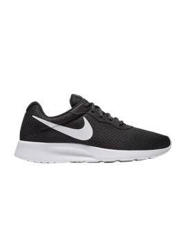 Tanjun 'black White' by Brand Nike