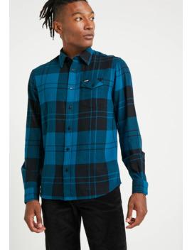Flap   Overhemd by Wrangler