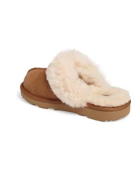 Cozy Ii Scuff Slipper by Ugg®