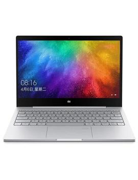 Xiaomi Mi Air Laptop 2019 13.3 Inch Intel Core I7 8550 U 8 Gb Ram 512 Gb P Cle Ssd Win 10 Nvidia Ge Force Mx250 Fingerprint Sensor Notebook by Xiaomi