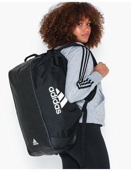 endurance-packing-system-duffel-bag by adidas-sport-performance