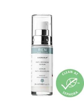 Evercalm™ Anti Redness Serum by Ren Clean Skincare
