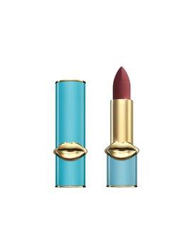 Obsessive Opulence: Matte Trance™ Lipstick by Pat Mc Grath