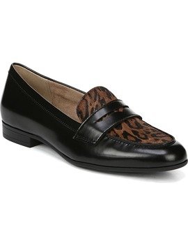 Juliette Loafer by Naturalizer