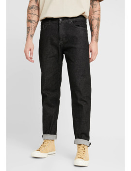 Onsavi Black   Jeans Relaxed Fit by Only & Sons