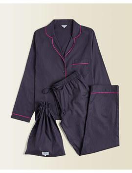 Darcy Pyjamas Darcy Pyjamas by Jigsaw