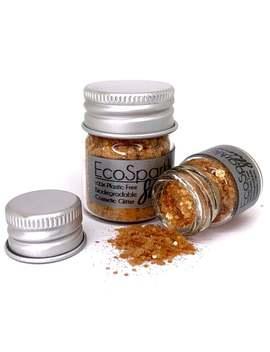 Phoenix Shimmers   100% Plastic Free Biodegradable Glitter   Bioglitter / Ecoglitter by Etsy