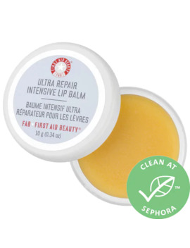 Ultra Repair® Intensive Lip Balm by First Aid Beauty