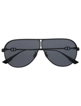 Dior Camp 0032 K Sunglasses by Dior Eyewear