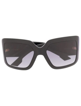 Dior So Light2 Sunglasses by Dior Eyewear