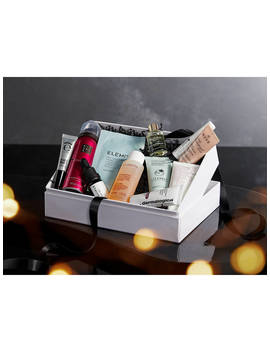 The My John Lewis Autumn Beauty Box by John Lewis & Partners
