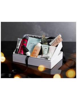 the-my-john-lewis-autumn-beauty-box by john-lewis-&-partners