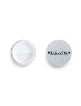 Revolution Precious Stone Highlighter Iced Diamond by Superdrug