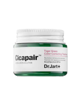 Cicapair ™ Tiger Grass Color Correcting Treatment Spf 30 by Dr. Jart+