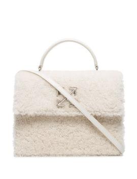 2.8 Arrow Shoulder Bag by Off White