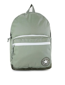 Go 2 Backpack by Converse
