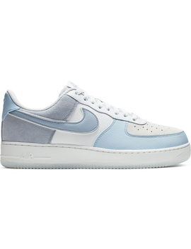 Air Force 1 Low Light Armory Blue Obsidian Mist by Stock X