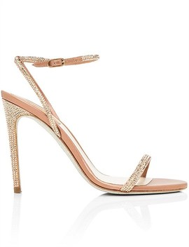 Ellabrita Sandal 105 by Rene Caovilla