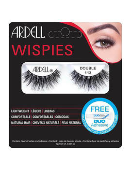 Ardell Double Wispies 113 by Ardell