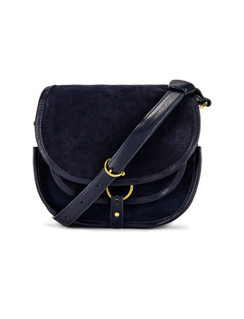 Felix Medium Crossbody Bag by Jerome Dreyfuss