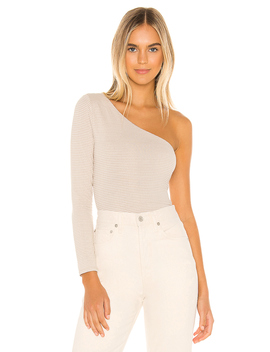 Amie Top by Privacy Please