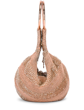 Goldie Bag by From St Xavier