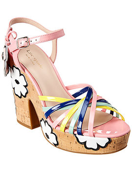 kate-spade-new-york-gerry-leather-sandal by kate-spade-new-york